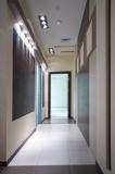 Помещение  № 22-H общей площадью 279 кв.м.