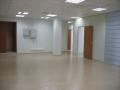 Помещение № 45-Н общей площадью 98.2 кв.м.