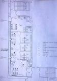 Помещение общей площадью 141.2 кв.м.